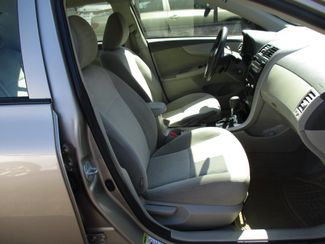 2009 Toyota Corolla LE Milwaukee, Wisconsin 18