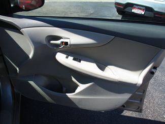 2009 Toyota Corolla LE Milwaukee, Wisconsin 19