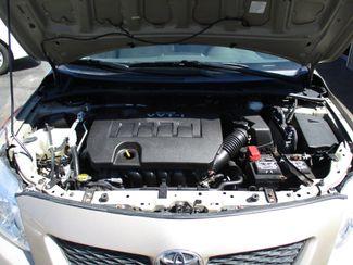 2009 Toyota Corolla LE Milwaukee, Wisconsin 22