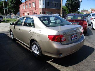 2009 Toyota Corolla LE Milwaukee, Wisconsin 5