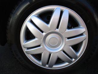 2009 Toyota Corolla LE Milwaukee, Wisconsin 21