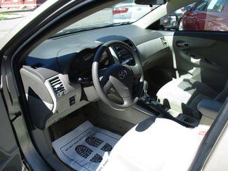 2009 Toyota Corolla LE Milwaukee, Wisconsin 6