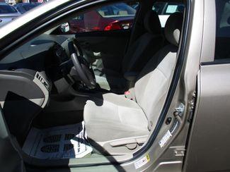 2009 Toyota Corolla LE Milwaukee, Wisconsin 7