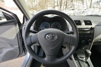 2009 Toyota Corolla LE Naugatuck, Connecticut 16