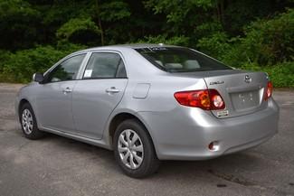 2009 Toyota Corolla LE Naugatuck, Connecticut