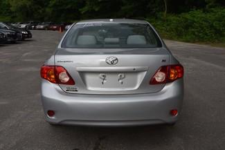 2009 Toyota Corolla LE Naugatuck, Connecticut 3