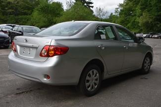 2009 Toyota Corolla LE Naugatuck, Connecticut 4