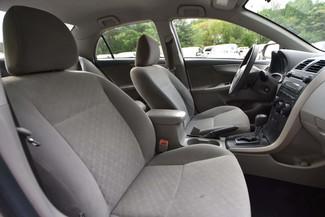 2009 Toyota Corolla LE Naugatuck, Connecticut 8