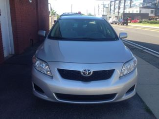 2009 Toyota Corolla LE    EXCELLENT CONDITION New Brunswick, New Jersey 1