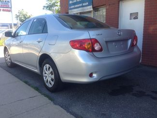 2009 Toyota Corolla LE    EXCELLENT CONDITION New Brunswick, New Jersey 3