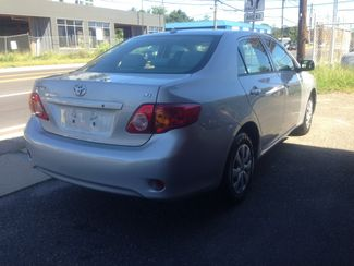 2009 Toyota Corolla LE    EXCELLENT CONDITION New Brunswick, New Jersey 5