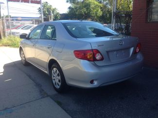 2009 Toyota Corolla LE    EXCELLENT CONDITION New Brunswick, New Jersey 7