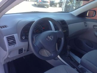 2009 Toyota Corolla LE    EXCELLENT CONDITION New Brunswick, New Jersey 11