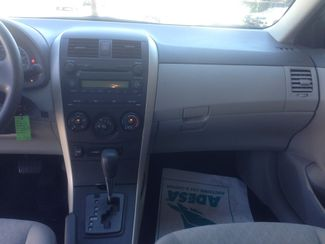 2009 Toyota Corolla LE    EXCELLENT CONDITION New Brunswick, New Jersey 13