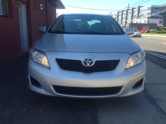 2009 Toyota Corolla LE    EXCELLENT CONDITION New Brunswick, New Jersey 14