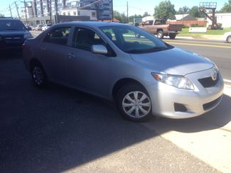 2009 Toyota Corolla LE    EXCELLENT CONDITION New Brunswick, New Jersey 15