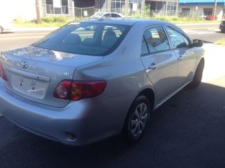 2009 Toyota Corolla LE    EXCELLENT CONDITION New Brunswick, New Jersey 16
