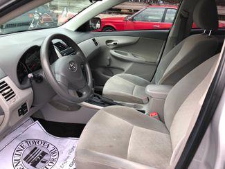 2009 Toyota Corolla New Rochelle, New York 2