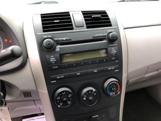 2009 Toyota Corolla New Rochelle, New York 3