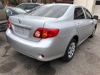 2009 Toyota Corolla New Rochelle, New York 5