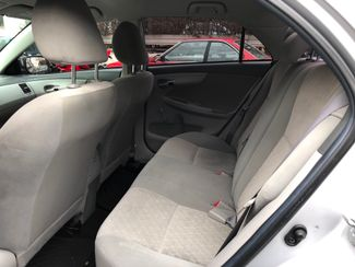 2009 Toyota Corolla New Rochelle, New York 6