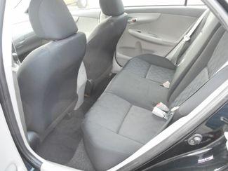 2009 Toyota Corolla LE New Windsor, New York 10
