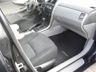 2009 Toyota Corolla LE New Windsor, New York 13