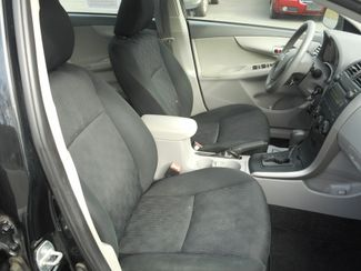 2009 Toyota Corolla LE New Windsor, New York 14