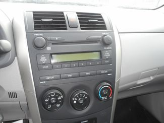 2009 Toyota Corolla LE New Windsor, New York 17