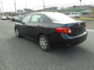 2009 Toyota Corolla LE New Windsor, New York 5