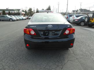 2009 Toyota Corolla LE New Windsor, New York 6