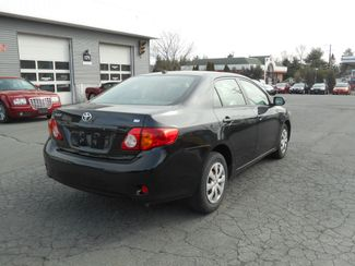 2009 Toyota Corolla LE New Windsor, New York 7