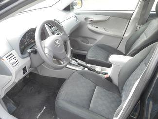 2009 Toyota Corolla LE New Windsor, New York 8