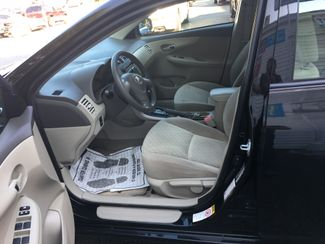 2009 Toyota Corolla Portchester, New York 5