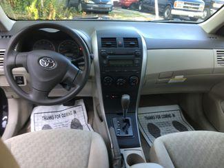 2009 Toyota Corolla Portchester, New York 7