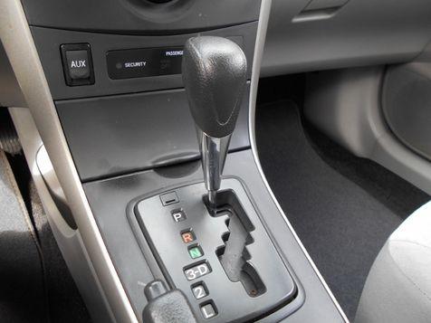 2009 Toyota Corolla LE | Santa Ana, California | Santa Ana Auto Center in Santa Ana, California