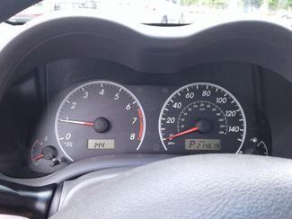 2009 Toyota Corolla S  city Virginia  Select Automotive (VA)  in Virginia Beach, Virginia