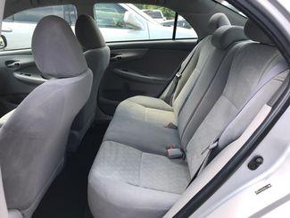 2009 Toyota Corolla LE  city MA  Baron Auto Sales  in West Springfield, MA