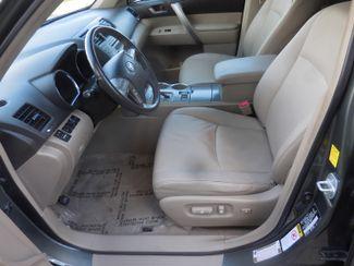 2009 Toyota Highlander Sport Farmington, Minnesota 2