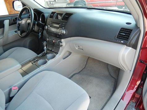 2009 Toyota Highlander Base | Harrisonburg, VA | Armstrong's Auto Sales in Harrisonburg, VA