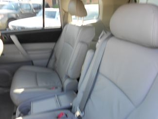 2009 Toyota Highlander Base Memphis, Tennessee 18