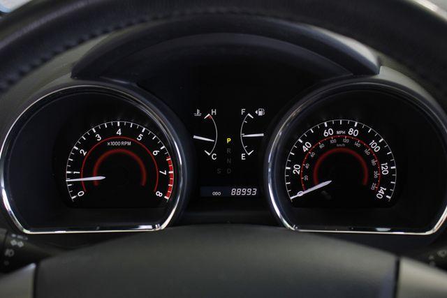 2009 Toyota Highlander Limited 4WD - NAVIGATION - REAR DVD - SUNROOF! Mooresville , NC 10