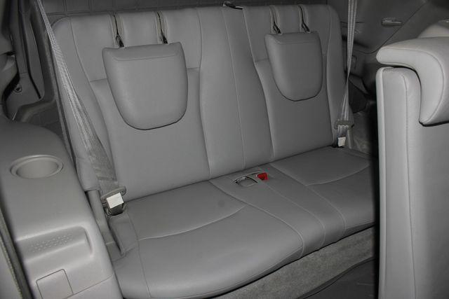 2009 Toyota Highlander Limited 4WD - NAVIGATION - REAR DVD - SUNROOF! Mooresville , NC 41