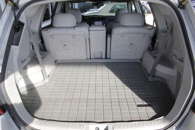 2009 Toyota Highlander Limited 4WD - NAVIGATION - REAR DVD - SUNROOF! Mooresville , NC 14