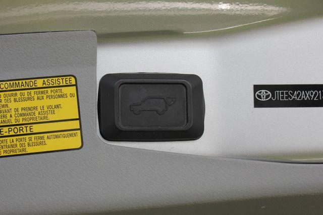 2009 Toyota Highlander Limited 4WD - NAVIGATION - REAR DVD - SUNROOF! Mooresville , NC 42