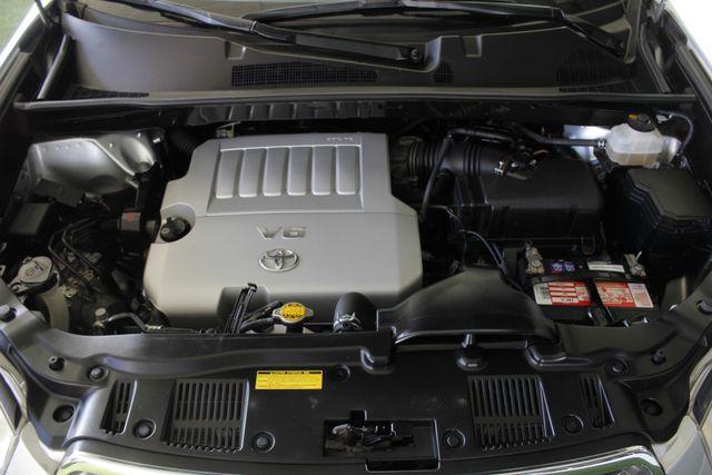 2009 Toyota Highlander Limited 4WD - NAVIGATION - REAR DVD - SUNROOF! Mooresville , NC 47