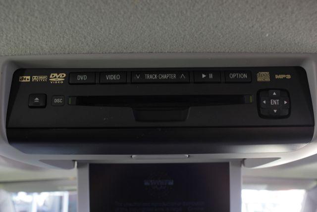 2009 Toyota Highlander Limited 4WD - NAVIGATION - REAR DVD - SUNROOF! Mooresville , NC 28