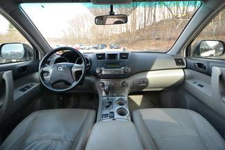 2009 Toyota Highlander Naugatuck, Connecticut 12