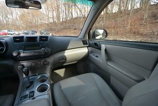 2009 Toyota Highlander Naugatuck, Connecticut 13