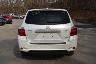 2009 Toyota Highlander Naugatuck, Connecticut 3